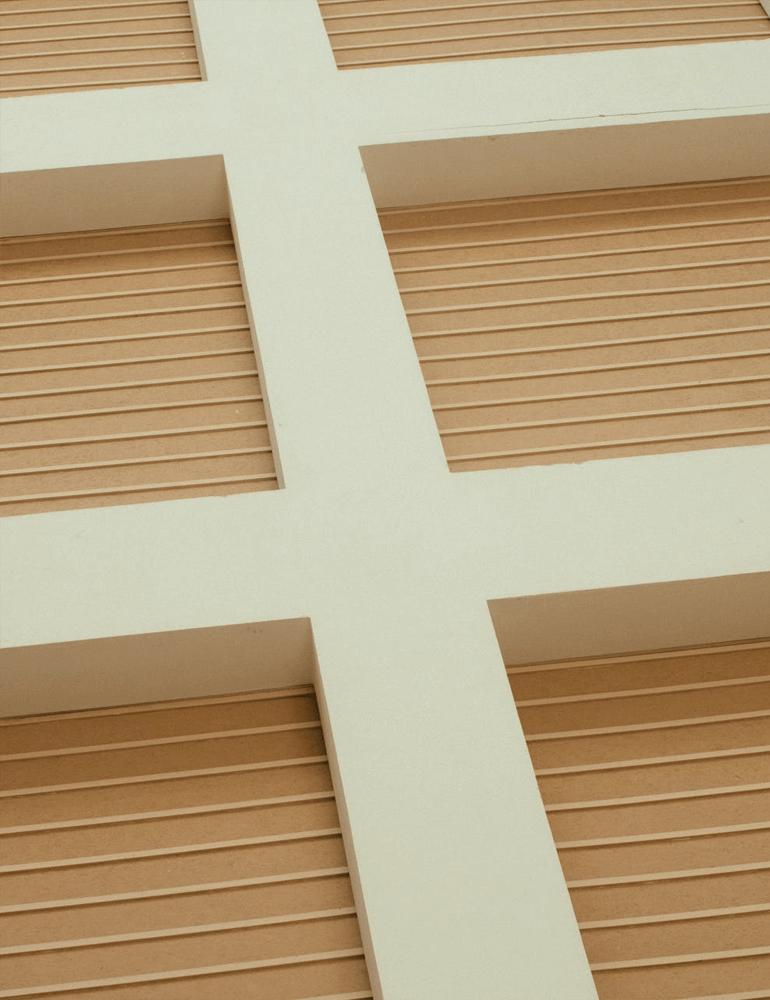 Corrugate Shippers